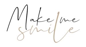 makemesmile.de Logo